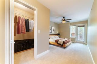 Photo 17: 123 1110 5 Avenue NW in Calgary: Hillhurst Apartment for sale : MLS®# A1130568
