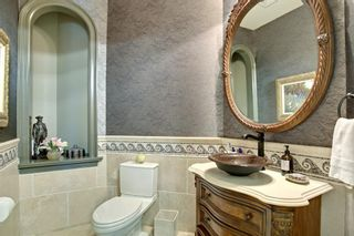 Photo 29: 38 Summit Pointe Drive: Heritage Pointe Detached for sale : MLS®# A1112719