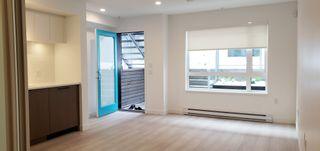 Photo 4: 311 E 16 Avenue in Vancouver: Main Street Condo for rent ()