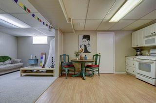 Photo 18: 11711 40 Avenue in Edmonton: Zone 16 House for sale : MLS®# E4247223