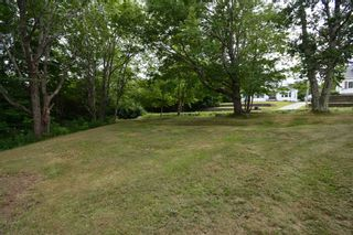 Photo 11: 24 LIGHTHOUSE Road in Digby: 401-Digby County Residential for sale (Annapolis Valley)  : MLS®# 202118050