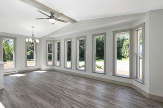 Photo 32: 2144 Anderton Rd in : CV Comox Peninsula House for sale (Comox Valley)  : MLS®# 854476