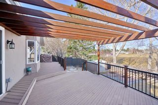 Photo 36: 6223 Dalsby Road NW in Calgary: Dalhousie Detached for sale : MLS®# A1083243
