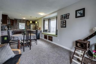 Photo 17: 2421 36 Street SE in Calgary: Southview Detached for sale : MLS®# A1072884