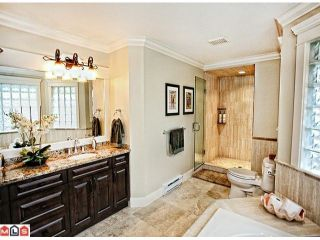 """Photo 9: 14492 29A Avenue in Surrey: Elgin Chantrell House for sale in """"ELGIN CHANTRELL"""" (South Surrey White Rock)  : MLS®# F1227891"""