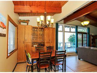 Photo 17: 10549 RIVER Road in Delta: Nordel House for sale (N. Delta)  : MLS®# F1419662