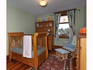 Photo 8: 1562 E 13TH Avenue in Vancouver: Grandview VE House for sale (Vancouver East)  : MLS®# V817347