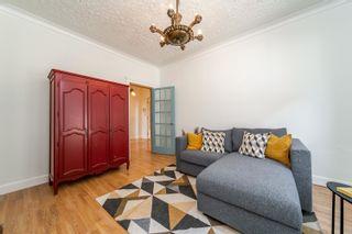 Photo 9: 9541 109A Avenue in Edmonton: Zone 13 House for sale : MLS®# E4258845