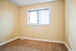 Photo 29: 562 Maguire Lane in Saskatoon: Willowgrove Residential for sale : MLS®# SK872365