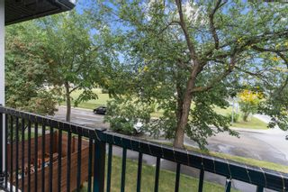 Photo 24: 7604 104 Avenue in Edmonton: Zone 19 House Half Duplex for sale : MLS®# E4261293