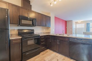 Photo 10: 54 2051 TOWNE CENTRE Boulevard in Edmonton: Zone 14 Townhouse for sale : MLS®# E4228864