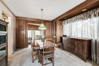 Photo 16: 5836 Silver Ridge Drive NW in Calgary: Silver Springs Detached for sale : MLS®# A1121810