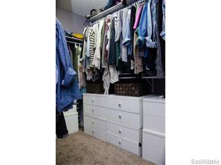 Photo 20: 358 OTTAWA Street in Regina: Churchill Downs Single Family Dwelling for sale (Regina Area 03)  : MLS®# 534903
