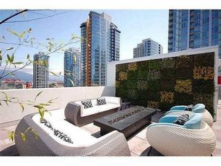Photo 16:  in : Downtown PG Condo for rent (Vancouver)  : MLS®# AR082