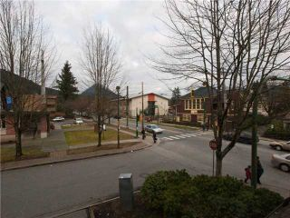 Photo 10: 206 3187 MOUNTAIN Highway in North Vancouver: Lynn Valley Condo for sale : MLS®# V864797