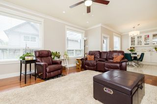 """Photo 22: 8104 211B Street in Langley: Willoughby Heights House for sale in """"Willoughby Heights"""" : MLS®# R2285564"""