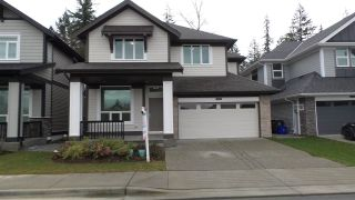 FEATURED LISTING: 20498 77A Avenue Langley
