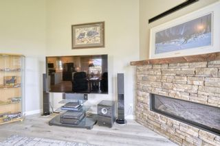 Photo 23: 7 Manuel Grove Lane in Rural Rocky View County: Rural Rocky View MD Detached for sale : MLS®# A1119046