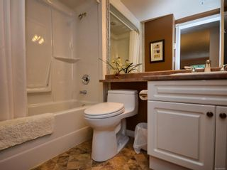 Photo 19: 112 4490 Chatterton Way in : SE Broadmead Condo for sale (Saanich East)  : MLS®# 875911