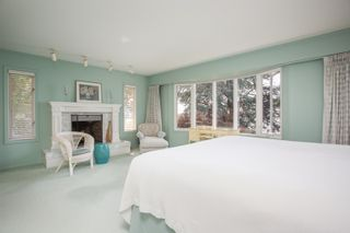 """Photo 14: 2648 O'HARA Lane in Surrey: Crescent Bch Ocean Pk. House for sale in """"Crescent Beach"""" (South Surrey White Rock)  : MLS®# R2494071"""