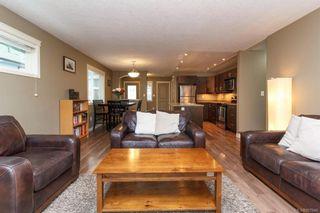 Photo 8: 1629 Kristin Way in SHAWNIGAN LAKE: ML Shawnigan House for sale (Malahat & Area)  : MLS®# 807946