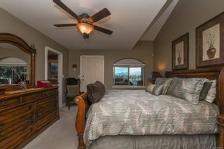Photo 29: 1115 Evergreen Ave in : CV Courtenay East House for sale (Comox Valley)  : MLS®# 885875