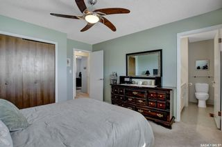 Photo 14: 714 McIntosh Street North in Regina: Walsh Acres Residential for sale : MLS®# SK849801