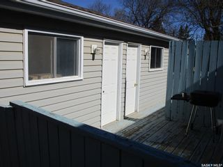 Photo 2: 1303 99th Street in Tisdale: Residential for sale : MLS®# SK857254