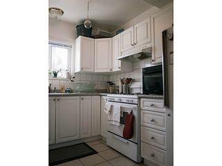 Photo 11: 5022 PRINCE ALBERT Street in Vancouver East: Fraser VE Home for sale ()  : MLS®# V1063798