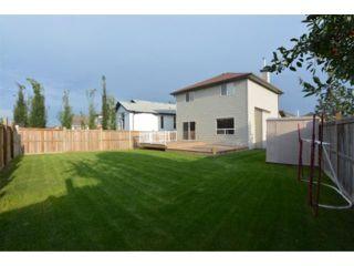 Photo 20: 21118 92A AV in EDMONTON: Zone 58 House for sale (Edmonton)  : MLS®# E3386309