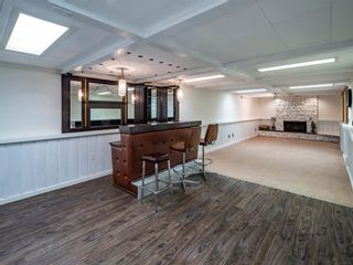 Photo 24: 48 Foxwell Road SE in Calgary: Fairview Detached for sale : MLS®# A1150698