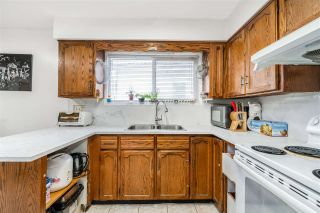 "Photo 5: 5267 HOY Street in Vancouver: Collingwood VE House for sale in ""COLLINGWOOD"" (Vancouver East)  : MLS®# R2542191"