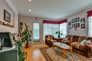 "Photo 12: 83 758 RIVERSIDE Drive in Port Coquitlam: Riverwood Townhouse for sale in ""RIVERLANE ESTATES"" : MLS®# R2139296"