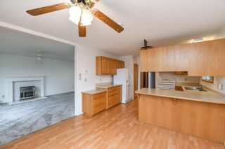 Photo 5: 627 23rd St in : CV Courtenay City House for sale (Comox Valley)  : MLS®# 874464