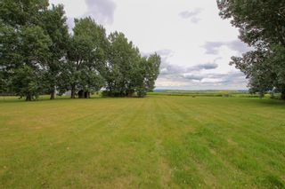 Photo 48: 13 26534 Township Road 384: Rural Red Deer County Detached for sale : MLS®# A1134124