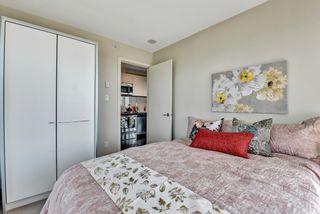 Photo 10: 2101 13303 CENTRAL Avenue in Surrey: Whalley Condo for sale (North Surrey)  : MLS®# R2613547