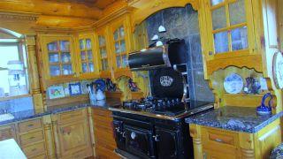 Photo 13: 6104 SELBY Road in Fort St. John: Fort St. John - Rural E 100th House for sale (Fort St. John (Zone 60))  : MLS®# R2584869