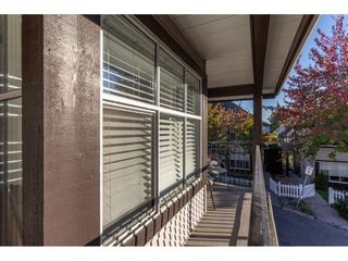 """Photo 26: 103 12099 237 Street in Maple Ridge: East Central Townhouse for sale in """"Gabriola"""" : MLS®# R2624710"""