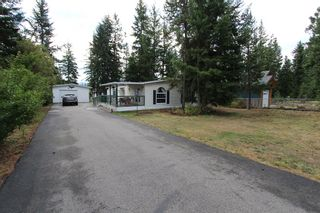 Photo 2: 1254 Scotch Creek Wharf Road in Scotch Creek: North Shuswap House for sale (Shuswap)  : MLS®# 10104872