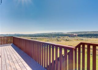 Photo 46: 414 Tuscany Ravine Road NW in Calgary: Tuscany Detached for sale : MLS®# A1146365
