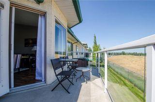Photo 31: 97 STRATHEARN Gardens SW in Calgary: Strathcona Park House for sale : MLS®# C4121195