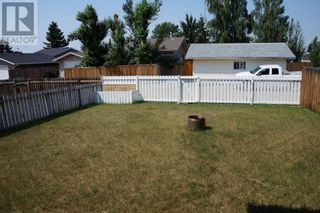 Photo 27: 1013 3 Street W in Hanna: House for sale : MLS®# A1132813