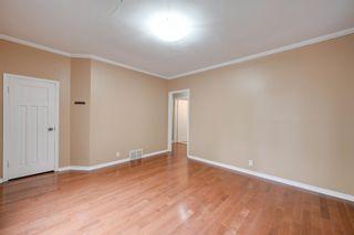 Photo 3: 10818 73 Avenue in Edmonton: Zone 15 House for sale : MLS®# E4264078