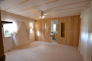 Photo 11: 22 2357 Sooke River Rd in : Sk Sooke River Manufactured Home for sale (Sooke)  : MLS®# 830533