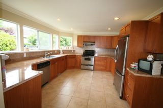 Photo 10: 2069 W 44th Avenue in Vancouver: Home for sale : MLS®# V748681