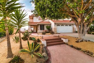 Photo 24: House for sale : 4 bedrooms : 2013 Port Cardiff in Chula Vista