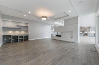 Photo 15: 4914 WOOLSEY Court in Edmonton: Zone 56 House for sale : MLS®# E4227443