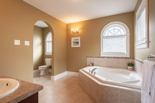 Photo 17: 148 Ravines Drive in Bedford: 20-Bedford Residential for sale (Halifax-Dartmouth)  : MLS®# 202111780