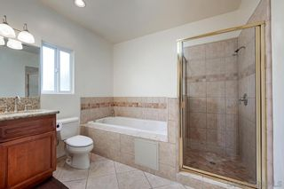 Photo 18: DEL CERRO House for sale : 3 bedrooms : 6232 Winona Ave in San Diego