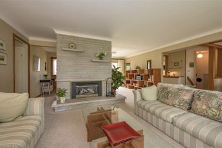 Photo 13: 41 HEATHCOTE Avenue in London: North J Residential for sale (North)  : MLS®# 40090190